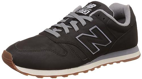 magasin d'usine 8946a 2eaec New Balance Men's 373 Trainers