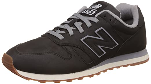 new balance men's trainers 373