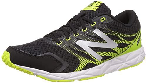 Corsa Amazon Scarpe Uomo Da Borse E New Balance 590 it aIPa6q
