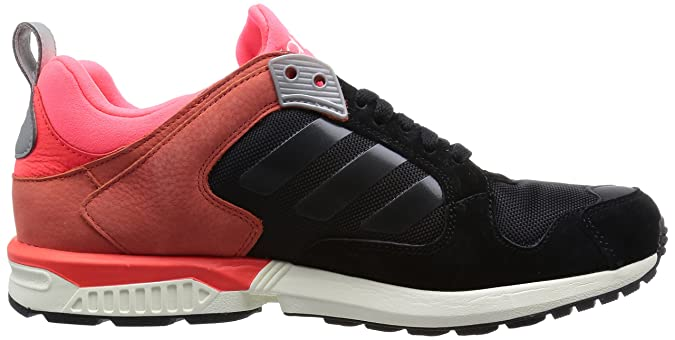 Adidas ZX 5000 Response chaussures 8,0 red/black/red