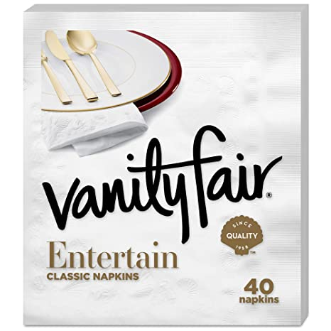 19 Best Of Vanity Fair Slip Size Chart