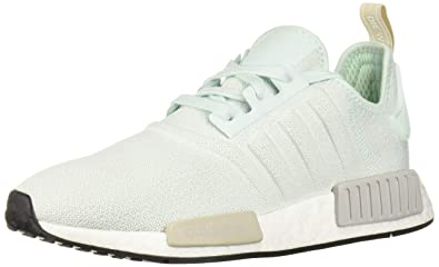 official photos 80d66 c7e14 adidas Women's NMD_r1 Running Shoe