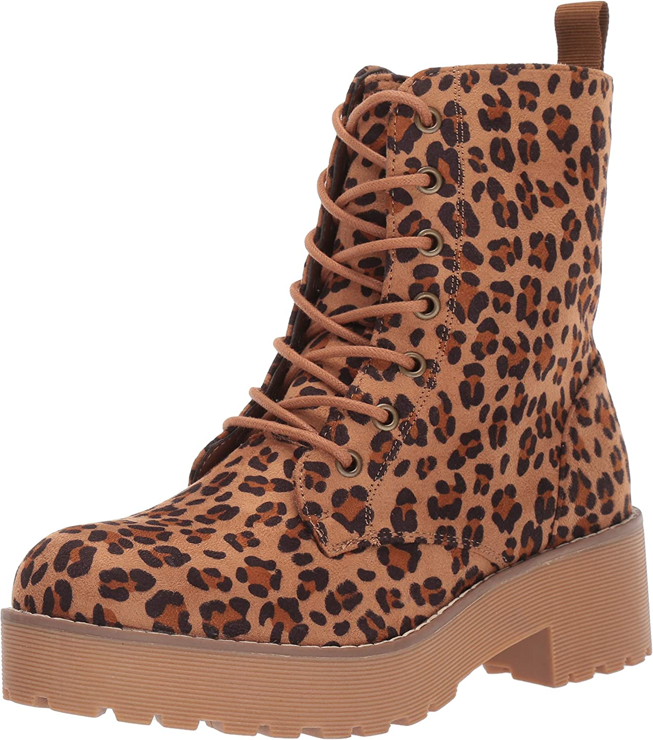 Dirty Laundry Women's Mazzy Ankle Boot