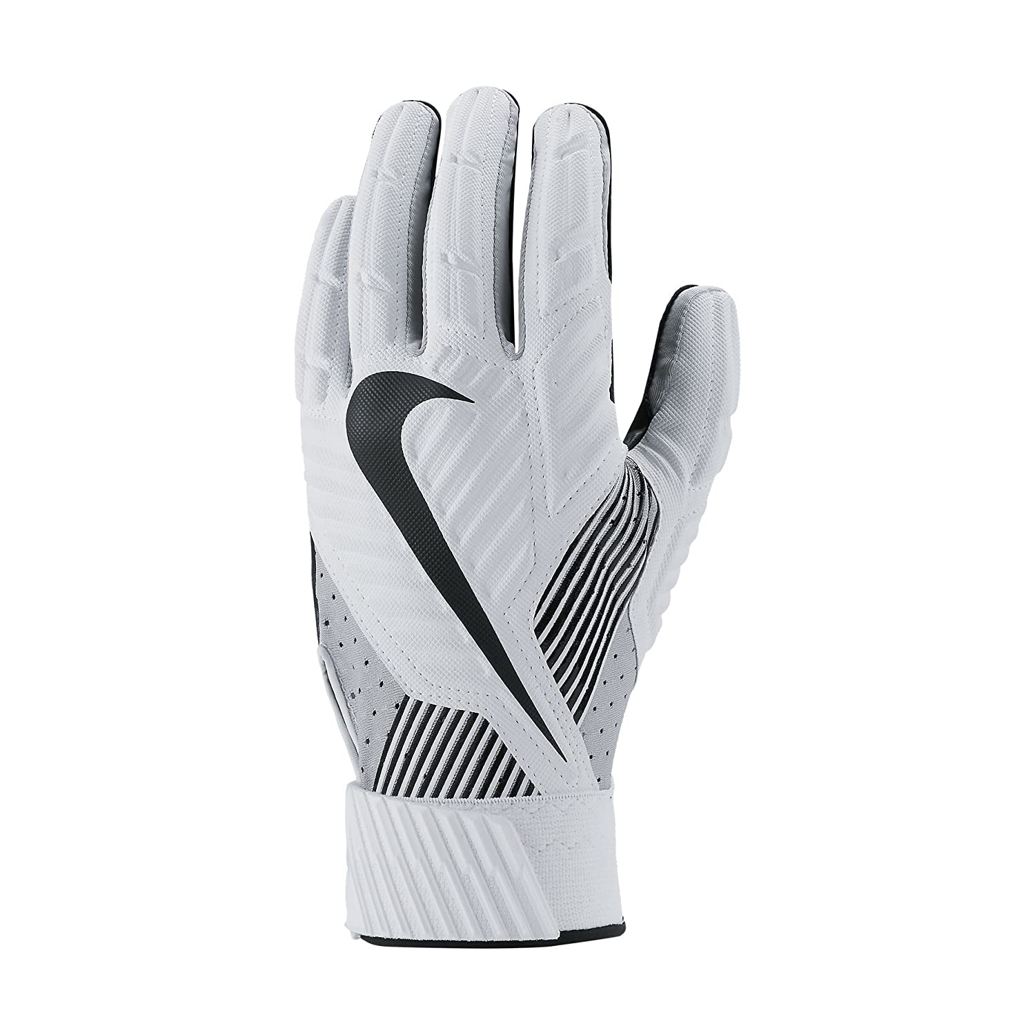 cool lineman gloves