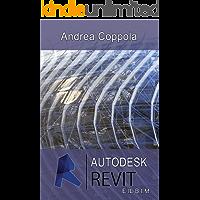 Autodesk Revit e il B.I.M.
