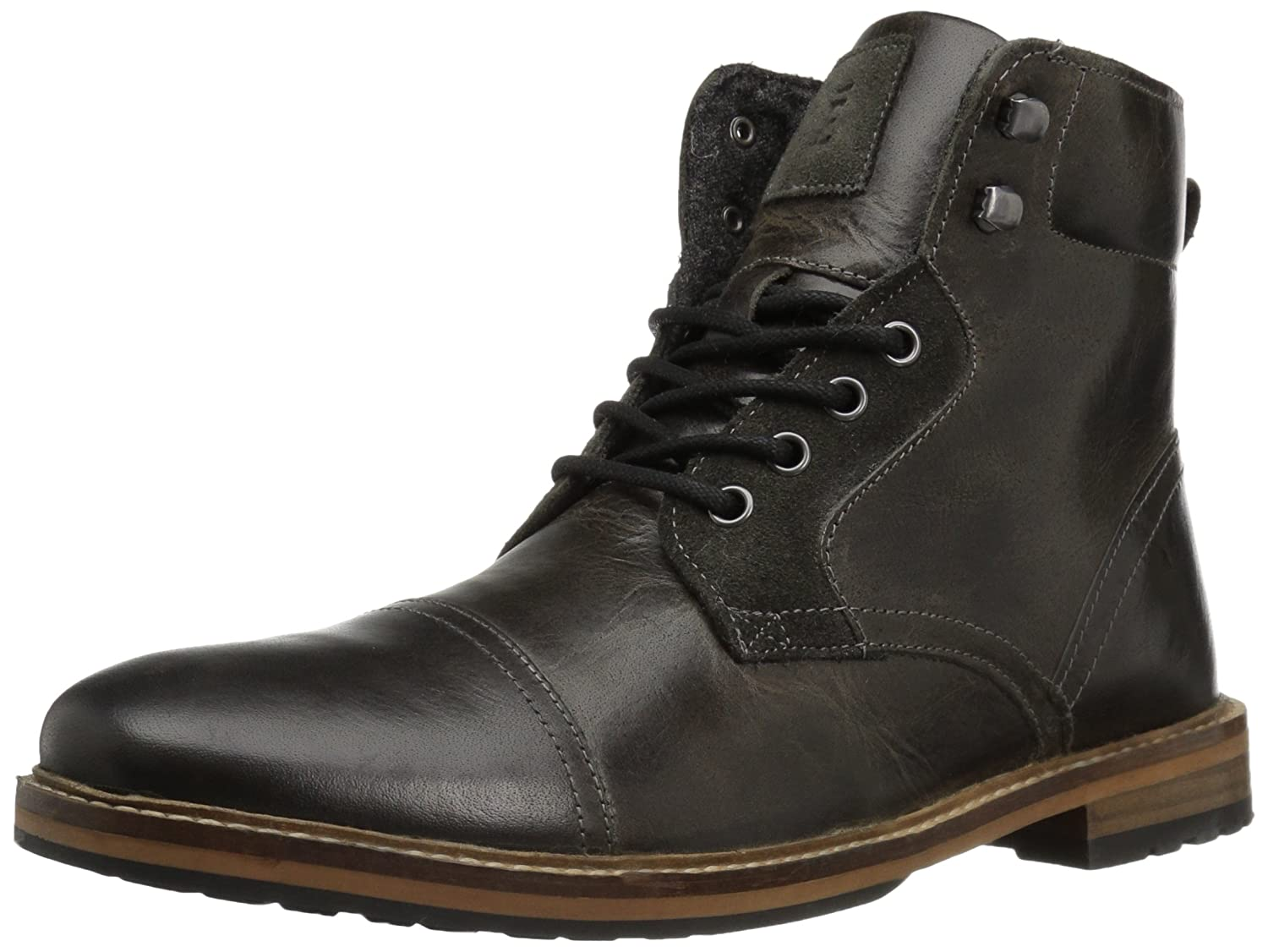 Crevo Men's Dalston Winter Boot