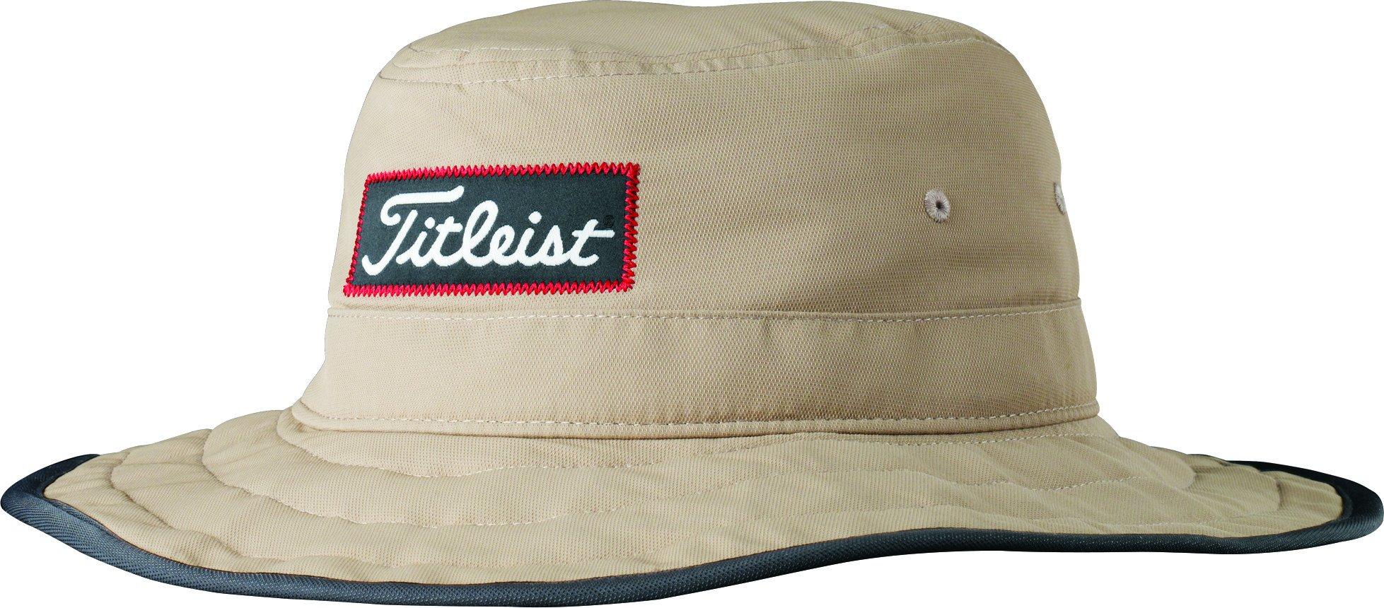 Galleon - Titleist Aussie Hat 2016 (Large X-Large bfb4e253190