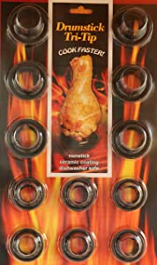 Bbq/grill/oven Chicken Drumstick Tri-tip