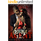Breaking the Double Agent: A Mafia Dark Romance