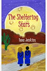 The Sheltering Stars (Legends of Lumenor Book 2) Kindle Edition