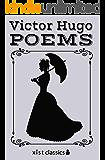 Poems (Xist Classics)