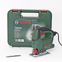 Bosch Heimwerken–06033a0703–Stichsäge PST Easy (500W)