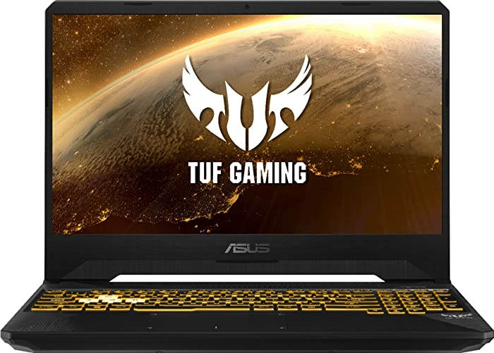 Top 10 Laptop Pannel 133 Inch