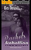 Rachel's Rebellion (Moss Bayou Book 5)