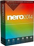Nero nero2014