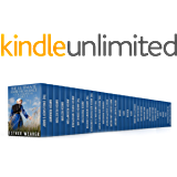 The Ultimate Amish Romance Collection (34 Book Box Set): Part  1