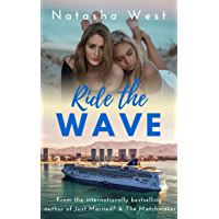 Ride the Wave (English Edition)