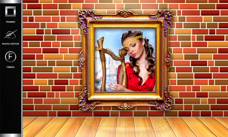 Amazon Photo Art Frames Appstore For Android