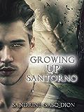 Growing Up Santorno: The Santorno Series