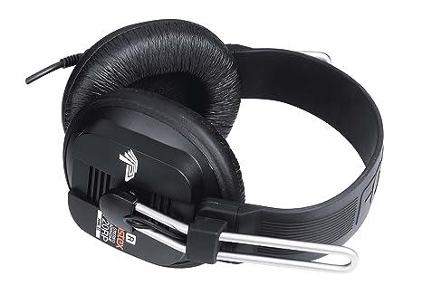 Amazon.com: Auriculares dinámicos Fostex ...
