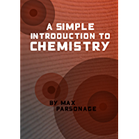 A simple introduction to chemistry (English Edition)