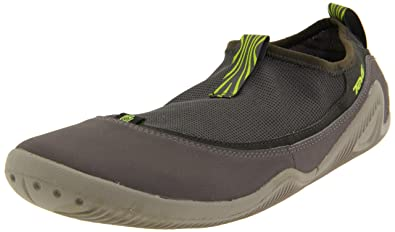 307592235e6f Teva Men s Nilch Minimal Water Shoe