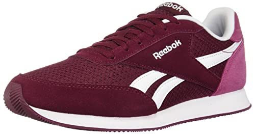 ee8d2cddb7c1e Reebok Classic Women s Royal Classic Jogger 2 Shoes  Amazon.ca ...