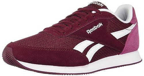 6e9dc618b Reebok Classic Women s Royal Classic Jogger 2 Shoes  Amazon.ca  Shoes    Handbags