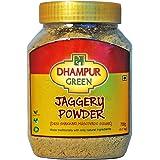 Dhampur Green Jaggery Powder, 700g