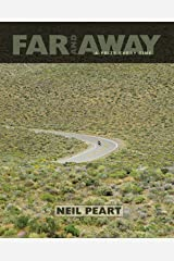 Far and Away: A Prize Every Time Paperback