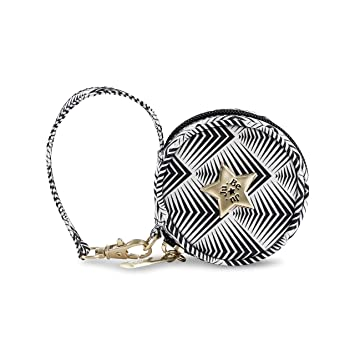 JuJuBe - Paci Pod - Bolsa de Chupete - The Cleopatra: Amazon ...