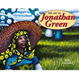 Art of Jonathan Green 2016 Calendar 11x14