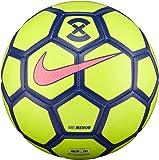 Nike Footballx Menor Fußball