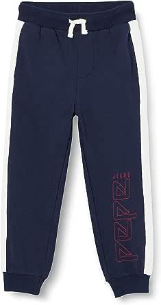 Pepe Jeans Gaspar Pantalones para Niños