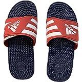 adidas Adissage Slide Sandal
