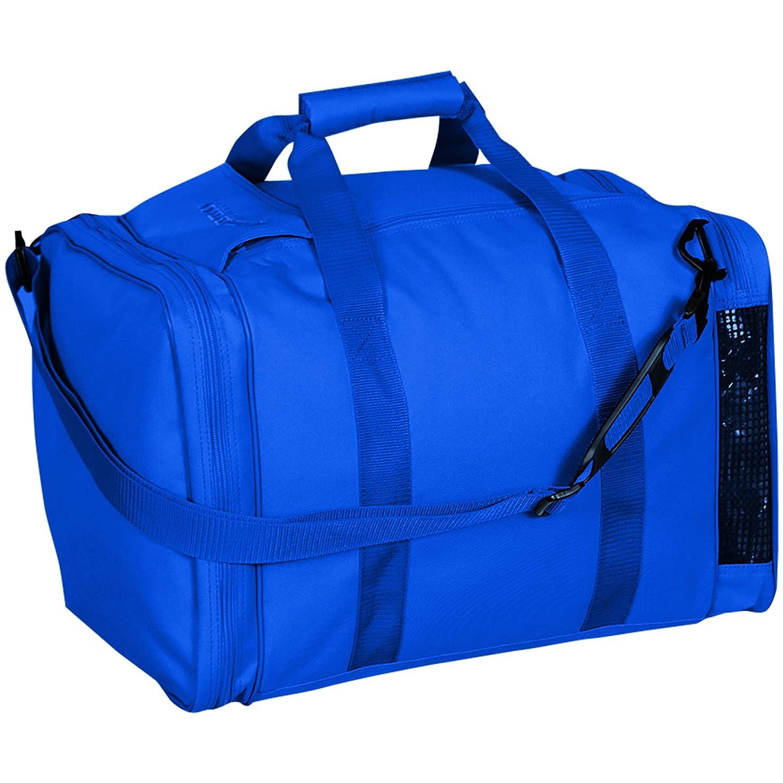 Champro Personal Equipment Bag