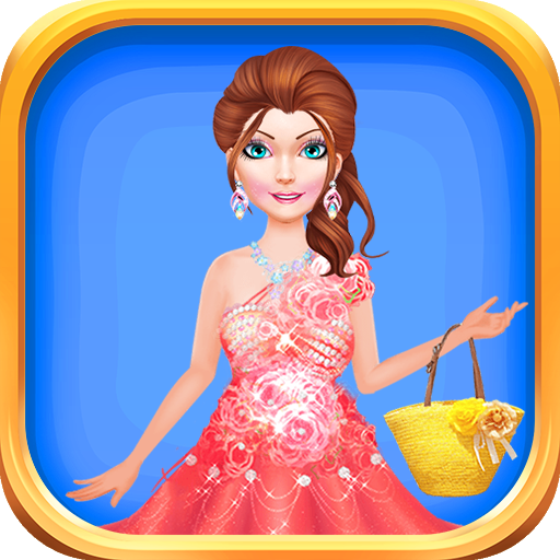 Best Dress Up Websites (Prom Party Dress Up Game For)