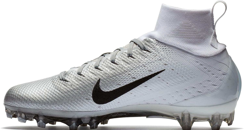 Nike Vapor Untouchable Untouchable Untouchable Pro 3 Herren Fußball Klampen B07CM7MQXS  65114a
