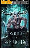 Forest of Spirits (Dark Spirits Book 2)