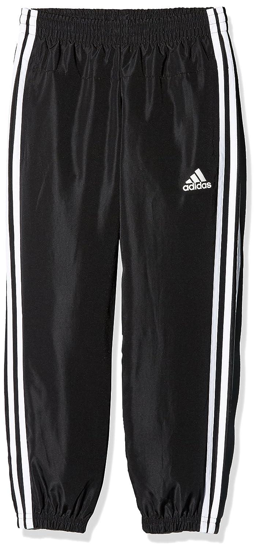 Adidas Youth Training Gear Up Woven Training Pantaloni BK0765