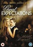 Great Expectations [Edizione: Regno Unito] [Italia] [DVD]