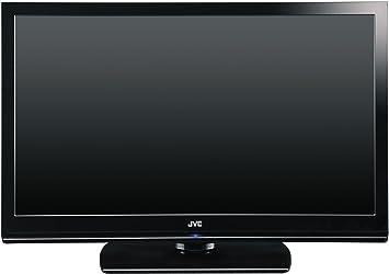 JVC LT42R90BU - Televisión Full HD, Pantalla LCD 42 pulgadas: Amazon.es: Electrónica
