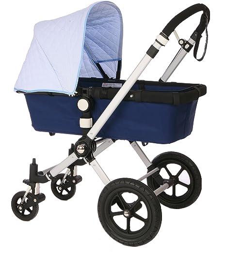 Babies Deluxe 1 - Parasol para carritos