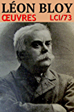 Léon Bloy - Oeuvres (73)
