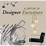 One Century of Design Furniture