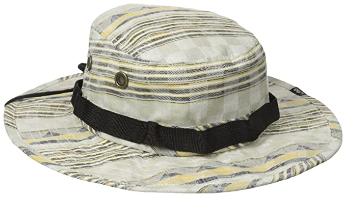 LRG Men s Bambara Boonie Hat 6bdcd733ca2