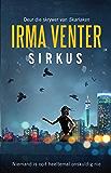 Sirkus (Afrikaans Edition)