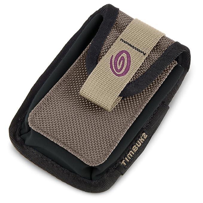 timbuk2 phone case