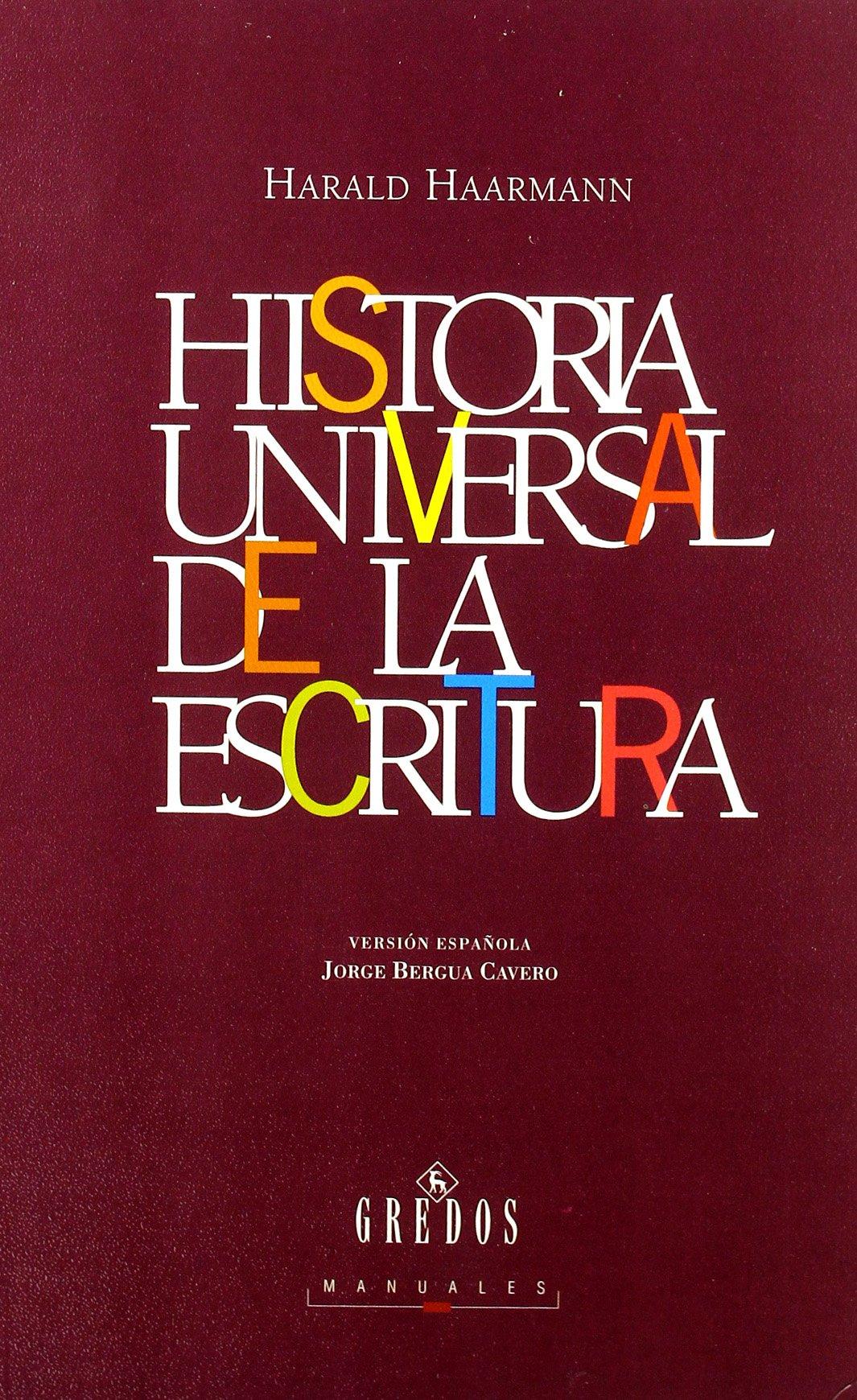 Historia Universal Pdf