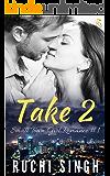 Take 2: Small Town Girl Romance #1
